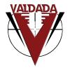 Оптический прицел IOR Valdada 1.5-8x26 Tactical с подсветкой (4AD)