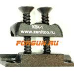 _Переходник Зенит для выносных тактовых кнопок: КВ-1, КВ-1П, КВ-2, КВ-2П КВК-1