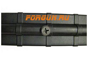 Магазин 7,62x39 мм (.30, .366 ТКМ) на 21 патрон для СКС Tapco MAG6620