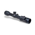 Оптический прицел Vortex Viper PST 2.5-10x44  (EBR-1 MOA)