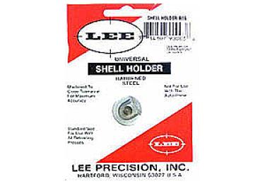 Шеллхолдер для пресса Lee R16 Shell holder, 90003