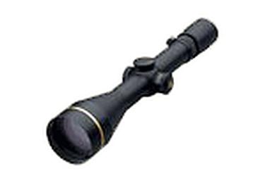 Оптический прицел Leupold VX-3 4.5-10x50 (30mm) Side Focus матовый с метрикой, с подсветкой (German #4 Dot) 67855