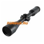 Оптический прицел Kahles KXi 3.5-10x50L, 4D-Dot