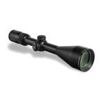 Оптический прицел Vortex Diamondback 3.5-10X50 (V-Plex MOA)