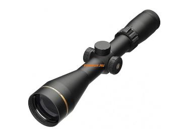 Оптический прицел Leupold VX-Freedom 3-9x50 (30mm) SFP, с подсветкой (FireDot Twilight Hunter) 177228