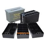 Органайзер для патронов MTM ACO