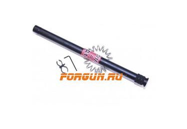 _Удлинитель подствольного магазина Тактика Тула REMINGTON 870, 11-00, 11-87/6 SPORT (шесть патронов) 40025