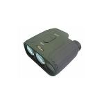 Лазерный дальномер Combat 1500 6х24, максимальная дальность до 1500м