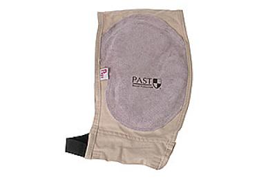 Амортизатор отдачи наплечный Past Mag Plus Shield, 310010