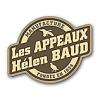 Подвес на 2 манка Helen Baud, 102