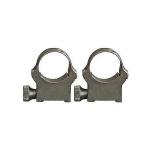 Кольца EAW Apel (30 мм) на CZ-550, раздельные, 167-05047
