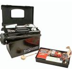 Центр для чистки и ухода за оружием МТМ Muzzle Loader Dru Box, ML1-40