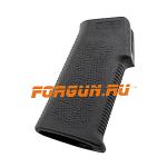 Рукоятка пистолетная для на M16, M4 или AR15, пластик, Magpul, MAG438