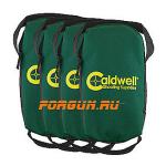 Мешки утяжелители Caldwell Lead Sled 4 шт., 533117