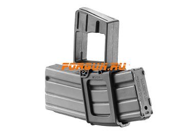 _Паучер открытый для магазина M16/M4/AR15 FAB Defense MTH