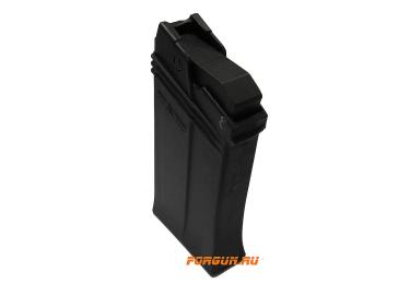 Магазин 20х76 на 5 патронов для Сайга-20/20С/20К ИЖМАШ СОК-20 СБ5