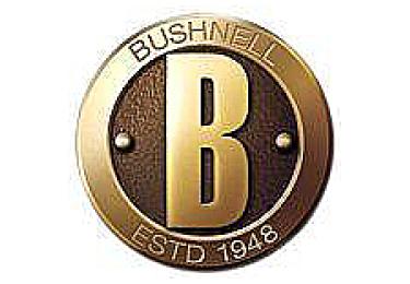 Оптический прицел Bushnell 1.25-4x24 Elite 6500 30mm с подсветкой E1224