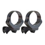 Кронштейн EAW Apel с кольцами (30мм) для карабина Blaser R 93 , высота 11мм, 185-65152
