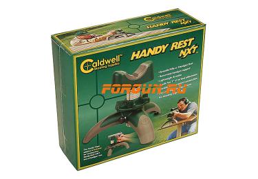 Станок для пристрелки Caldwell Handy Rest NXT, 574662