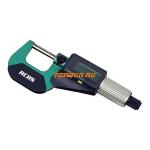 Микрометр электрический (с цифровой индикацией) RCBS 87320