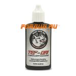 Смазка быстровысыхающая сухая тефлоновая Bore Tech Tef-Dri, BTCT-17001