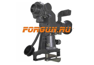 Оптический прицел телескопический Беломо для гранатомета ПГО-7В-3