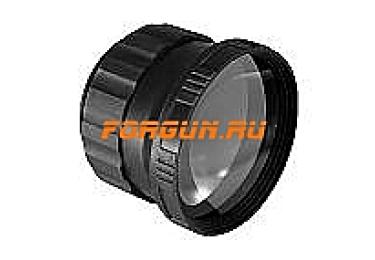 _Телескопическая насадка Pulsar NV50 1.5x для прицелов Phantom/Sentinel, 79096