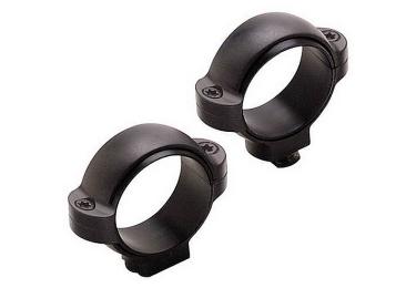 Кольца Burris Dovetail (30 мм) для оснований Burris, высокие, 420331