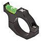 Уровень на оптический прицел 34 мм VORTEX
