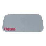 Мат для чистки Tipton 40х137 см 380861