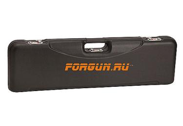 Кейс Negrini для гладкоствольного оружия, 95х24,5х6,5 см, пластиковый, 1607 S