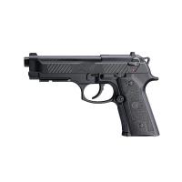Пневматический пистолет Beretta Elite II (Umarex)