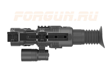 Прицел ночного видения Yukon Sightline N455S