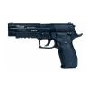 Пневматический пистолет Cybergun Sig Sauer P226 X-Five, 91 м/с, 288501