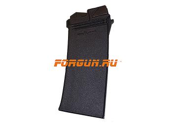 Магазин 20х76 на 8 патронов для Сайга-20/20С/20К ИЖМАШ СОК-20 СБ5-02