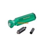 Инструмент для очистки капсюльного гнезда для мелкокалиберного оружия и пистолетов Redding 9105