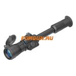 Прицел ночного видения (цифровой) Yukon Photon XT 6.5x50L, 26344