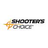 Фальшпатрон 12 GA с масленкой Shooter\'s Choice Snap Cap, BWS12