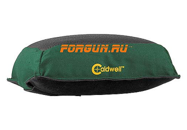 Мешок для стрельбы Caldwell, Universal Front Rest Bag, Medium, Filled, 263234