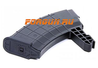 Магазин 7,62x39 мм (.30, .366 ТКМ) на 20 патронов для СКС ProMag SKS-A5