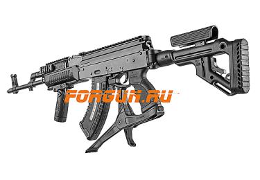 Сошки для AK-47, AKM FAB Defense AK-Podium