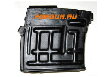 Магазин 7,62х54R на 5 патронов для Тигр ИЖМАШ СОК-5 СБ6