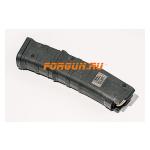 Магазин 9х19 мм на 20 патронов для Сайга-9 Pufgun, Mag SG-919 30-20/B, возможность укорочения