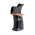 Рукоятка пистолетная CAA tactical на М4/М16/AR15 G16