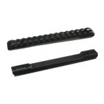 Планка Weaver MAK на Remington 700 long 55202-50012
