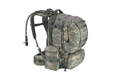 Рюкзак тактический Camelbak BFM™ (42 литра)