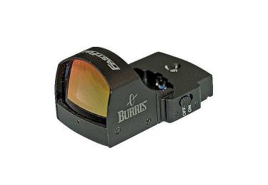 Коллиматорный прицел Burris SpeedBead для Beretta A400 Xplore, combo (300253)