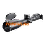 Оптический прицел Swarovski DS 5-25x52 P