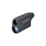 Лазерный дальномер Nikon LRF 1200S 6x21 (10-1100m)