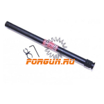 _Удлинитель подствольного магазина Тактика Тула STOEGER 2000/6 (sport) (шесть патронов) 40065